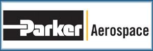 Nutek Parker