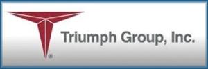 Nutek Triumph