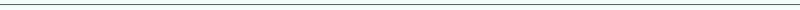 Nutek horizontal line
